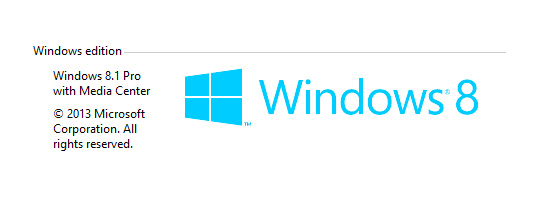 windows_edition_featured