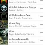 Music App (1)
