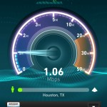 htc_one_m8_speedtest_1