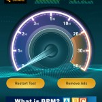 htc_one_m8_speedtest_3