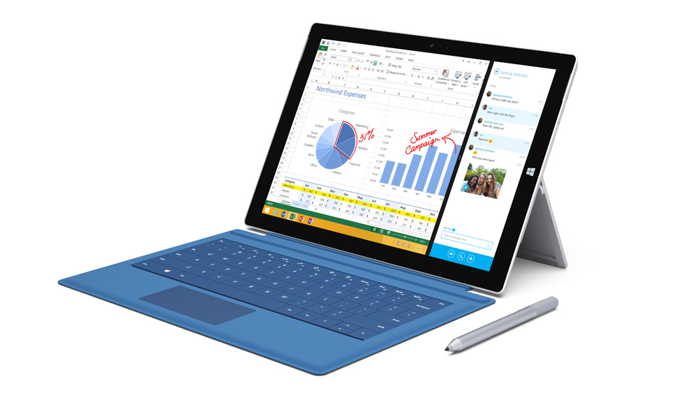 surface_pro_3_1