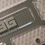 uag_maverick_gs5_8