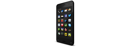 amazon_fire_phone_featured