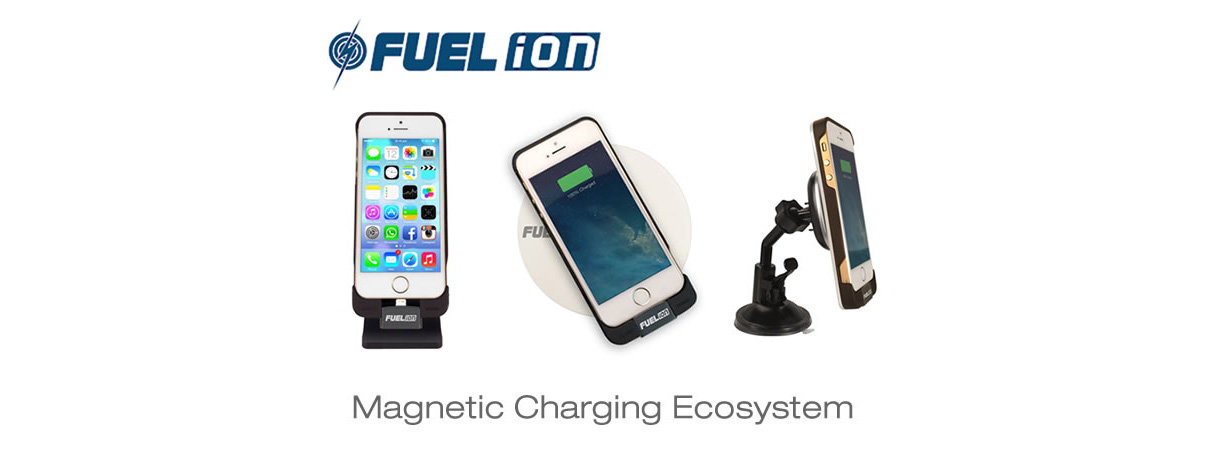 fuel_ion_magnetic_charging