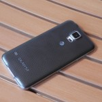 gs5_review_device_2