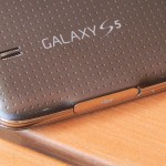 gs5_review_device_4