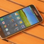 gs5_review_display_1