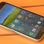 gs5_review_display_2