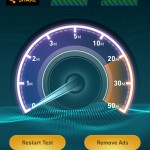 gs5_review_speedtest_4