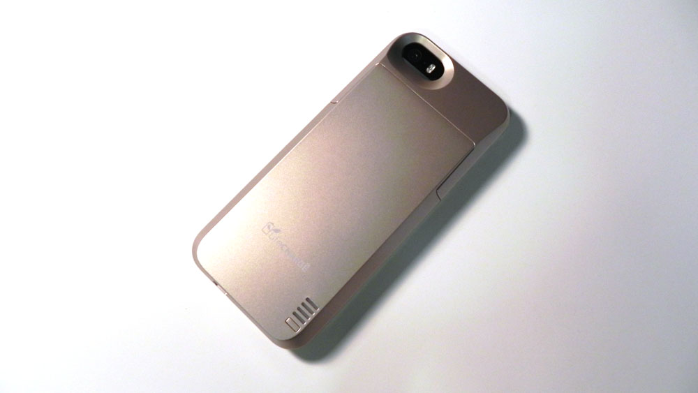 lifecharge_iPhone_battey_case_review_1