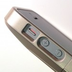 lifecharge_iPhone_battey_case_review_5