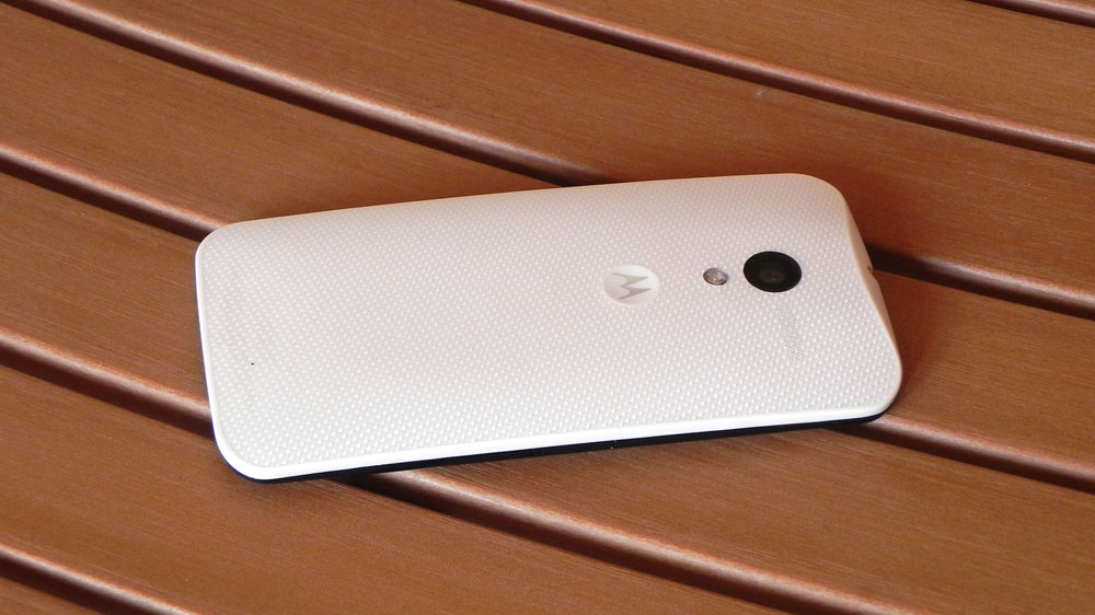 moto_x_mini_review_1