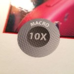 10x macro