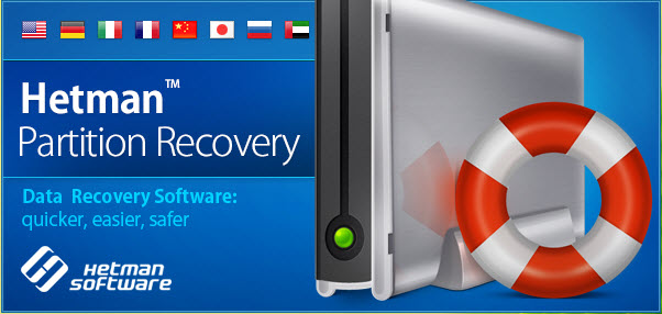 hetman_partition_recovery_featured