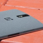 oneplus_one_review_1_left