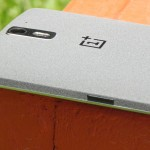 oneplus_one_review_2_right