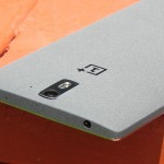 oneplus_one_review_3_top