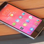 oneplus_one_review_5_display_1