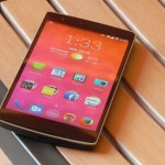 oneplus_one_review_6_display_2
