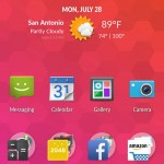 oneplus_one_review_screenshot_2_homescreen