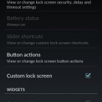 oneplus_one_review_screenshot_6_settings_2
