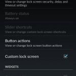 oneplus_one_review_screenshot_6_settings_2