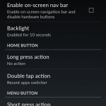 oneplus_one_review_screenshot_7_settings_3