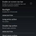 oneplus_one_review_screenshot_7_settings_3