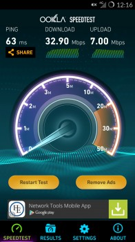 oneplus_one_review_speedtest