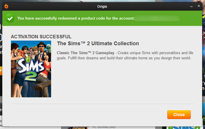 the_sims_2_ultimate_free_origin