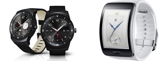 lg_g_watch_r_samsung_gear_s_featured