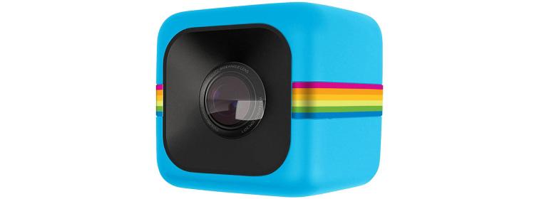 polaroid_cube_camera