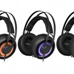 008-SteelSeries_siberialine_1000x575