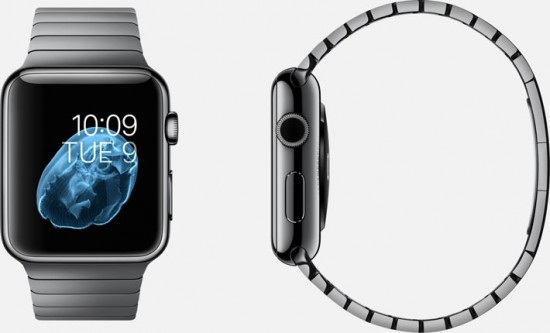 apple_watch_space_black_butterfly_closure