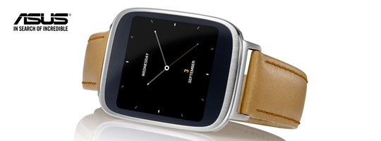 asus_zenwatch_featured