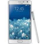 galaxy_note_edge_white_1_front