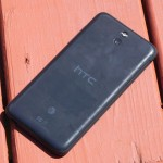 htc_desire_610_review_1