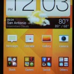 htc_desire_610_review_11