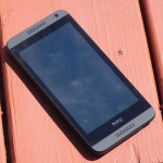 htc_desire_610_review_2