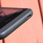 htc_desire_610_review_6