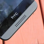htc_desire_610_review_8
