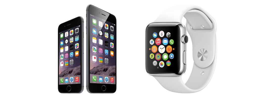 iphone_6_iphone_6_plus_apple_watch
