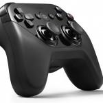 nexus_player_4