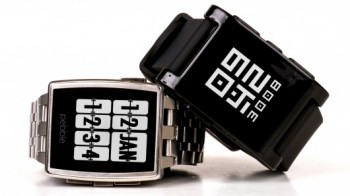Image source: GetPebble.com