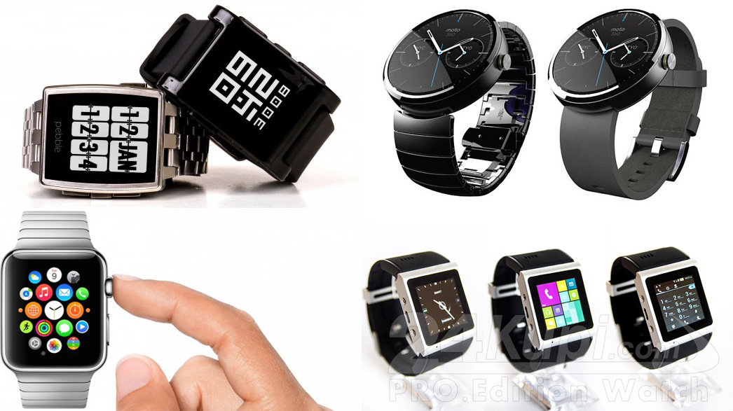 smartwatch_comparison_guest_featured
