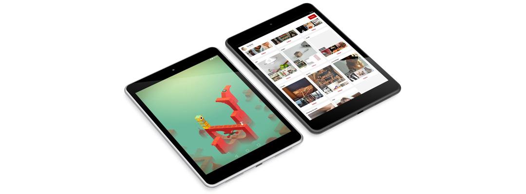 nokia_n1_tablet