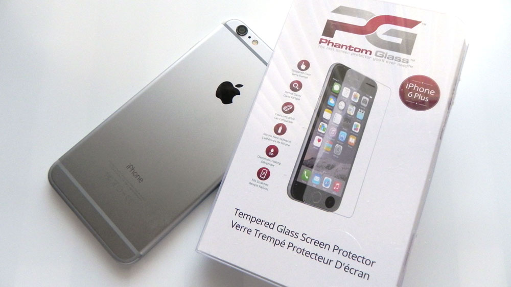 phantom_glass_tempered_glass_screen_protector_for_iphone_6_plus_1