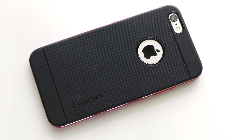 spigen_neo_hybrid_metal_red_iphone_6_plus_1