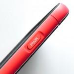 spigen_neo_hybrid_metal_red_iphone_6_plus_4