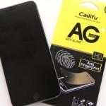 cailifu_anti-glare_iphone_6_plus_1